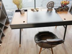 Birou Chicago - mobilier office modern de la Chic Maison