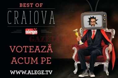 Best of Craiova